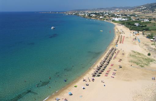 Traghetti grecia la vacanza in traghetto blog - Diversi tipi di turismo ...