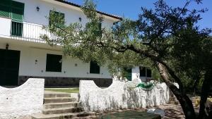 appartamenti Sole e Luna Isola d'Elba