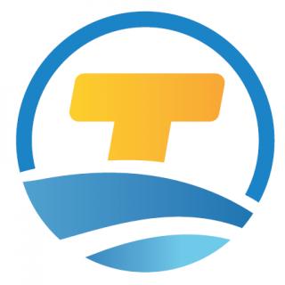traghetti.com