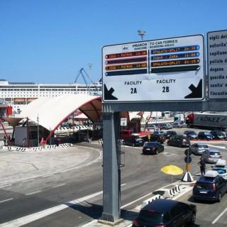 Tutto quello che devi sapere prima di imbarcare in traghettoTutto quello che devi sapere prima di imbarcare in traghetto
