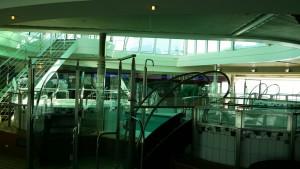 Rapsody piscine