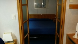 Rapsody suite