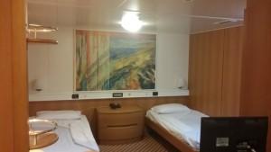 Amsicora suite
