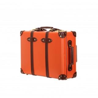 bagaglio in traghetto