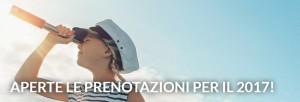 Grandi Navi  Veloci - GNV apertura prenotazioni anno 2017
