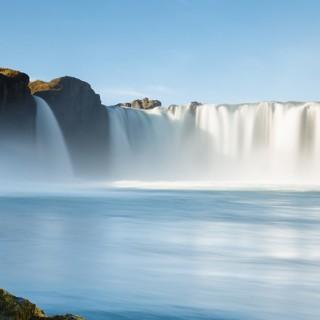 Perché visitare l'Islanda