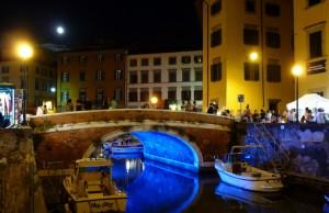 quartire Venezia