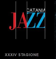 jazz catania
