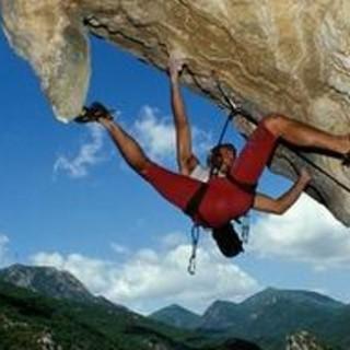 Sardegna per scalatori e Free Climbing